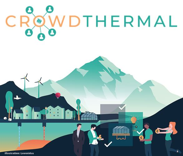 CROWDTHERMAL newsletter #2